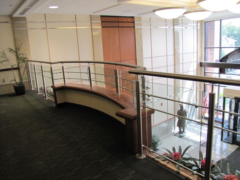 Interiorfitout3
