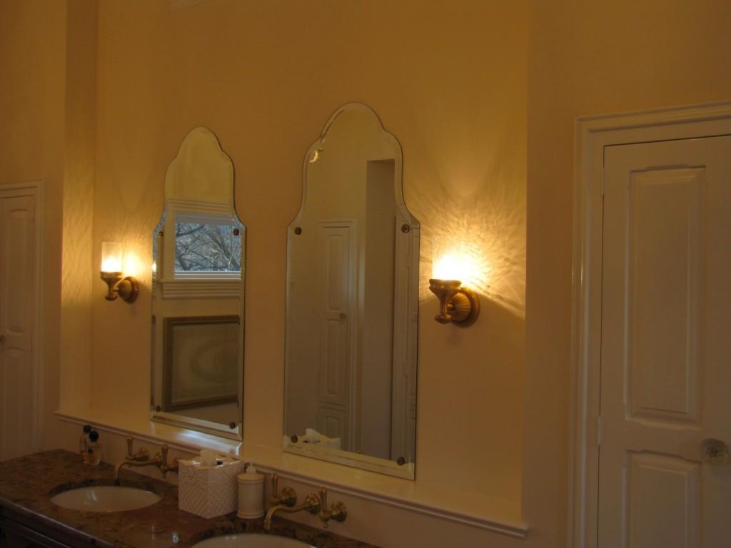custom mirrors 3