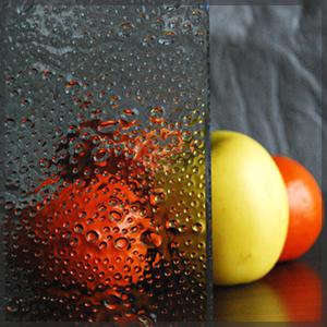 specialty glass 3
